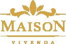 logo_maison_vivenda
