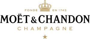 Logo Moet Chandon