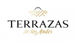 Logo Terrazas de los Andes