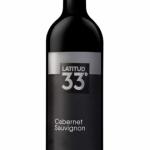 latitud-33-cabernet-sauvignon-750-ml_1_600