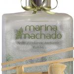 Difusor Bambu (2)