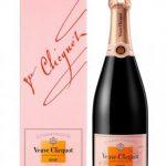 champagne-veuve-clicquot-brut-rose-750ml